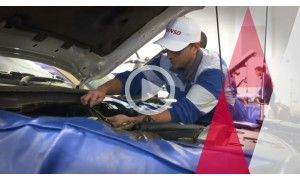DENSO 4WD - Why Fuel Injectors Wear